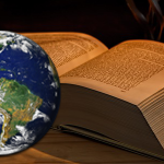 Effects Of Globalization On Education – Essay