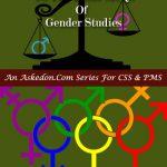 MCQs Of Gender Studies – Part II