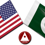 Can Pakistan Afford Tense Relations With USA