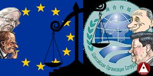 sco versus eu european union