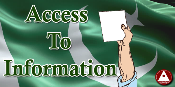 kp right information act