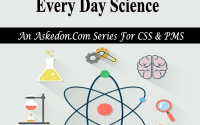 general science mcqs