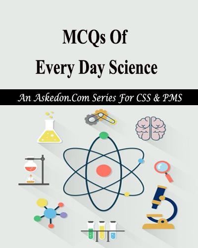 science mcqs