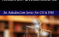 muslim law mcqs