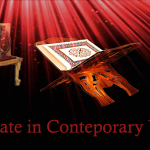 caliphate in contemporary world