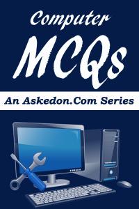 computer mcqs