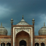 impacts of islam in india