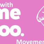 me too movement