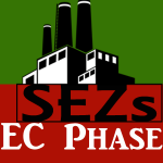 cpec second phase