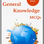 general knowledge mcqs book